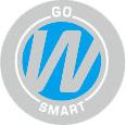 Wee Go Smart