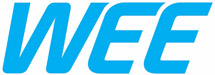 WEE go smart Logo