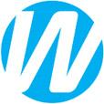 WEE go smart Logo